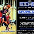 GemsInTheGym Showcase powered by PremierBall.com